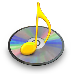 cd_music.png