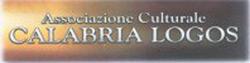 """Visita la pagina dei nostri amici """"Calabria Logos"""""""