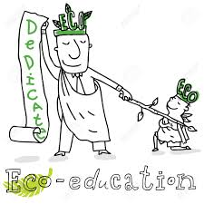 ecoeducation